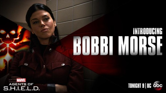bobbi-morse-agents-of-shield-episode