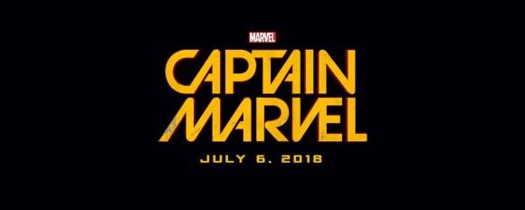 captain-marvel-logo-film