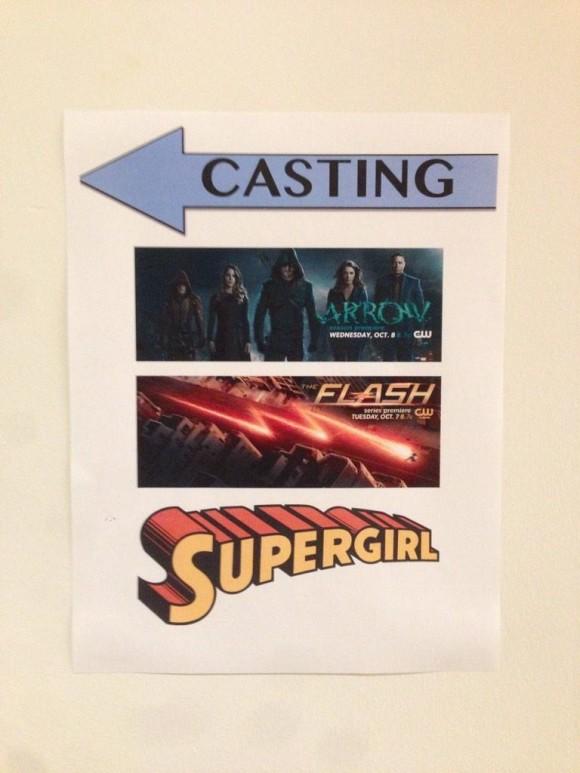 casting-arrow-flash-supergirl