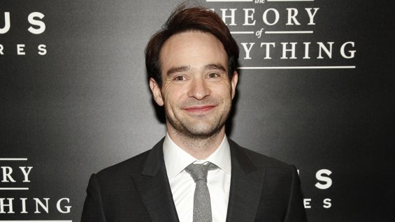charlie_cox_theory_of_everything_daredevil