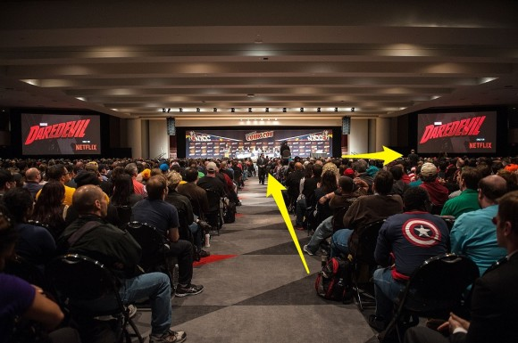 daredevil-panel-nycc-agents.png-580x385.jpg