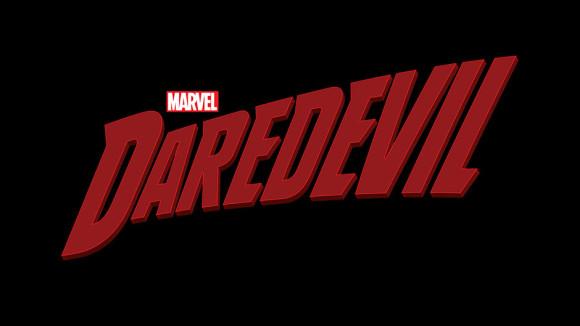 daredevil-serie-netflix-logo