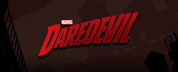 daredevil-serie-netflix-marvel-actu-news-infos