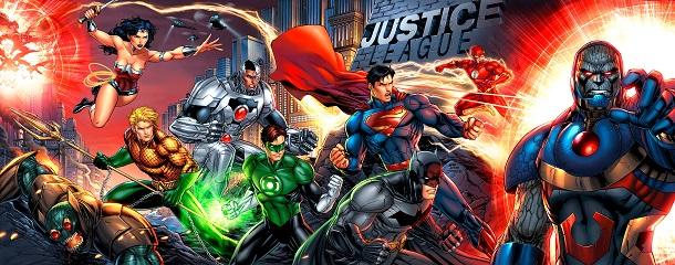 dc-comics-futurs-films-sondage