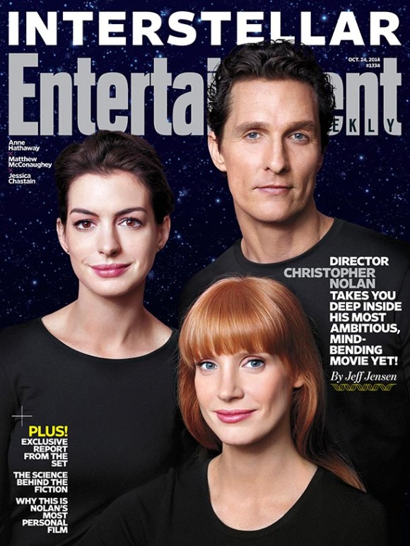 entertainment-weekly-interstellar-cover