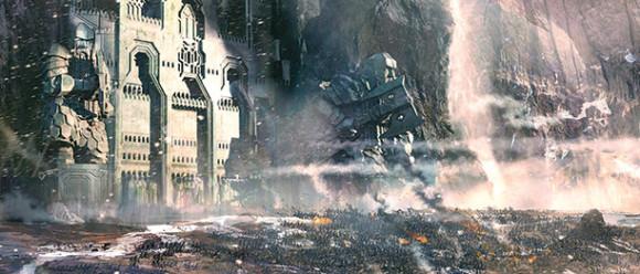 erebor-hobbit-battle