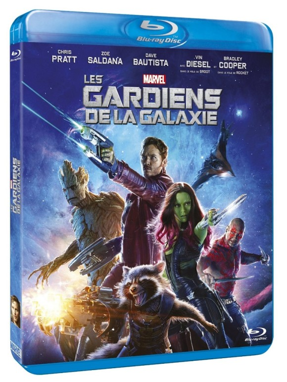 gardiens-de-la-galaxie-bluray-france