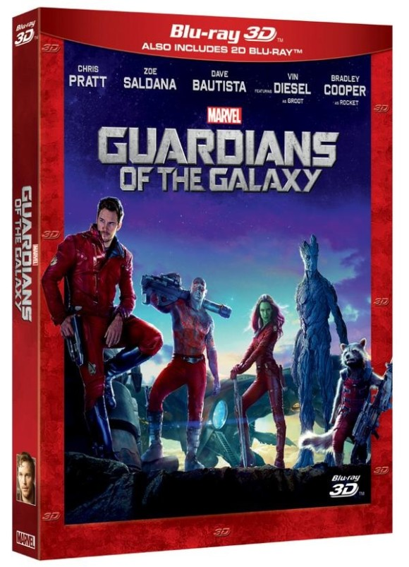 gardiens-de-la-galaxie-bluray-movie