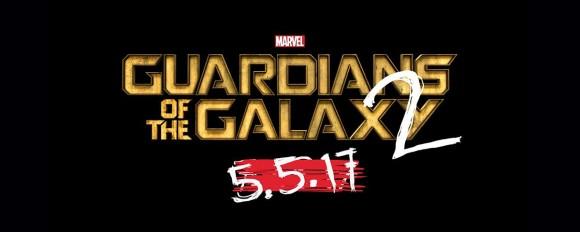 gardiens-de-la-galaxie-marvel-calendrier
