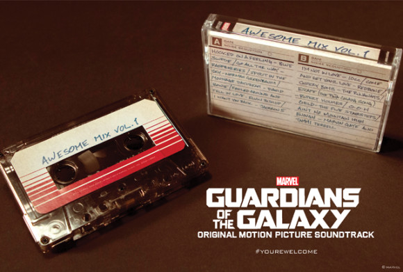 gardiens-galaxie-cassette-awesome-volume