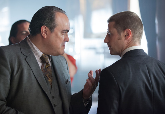 gotham-episode-5-viper-david-zayas