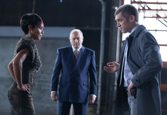 gotham-episode-5-viper-fish-mooney