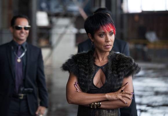 gotham-episode-5-viper-pinkett-smith