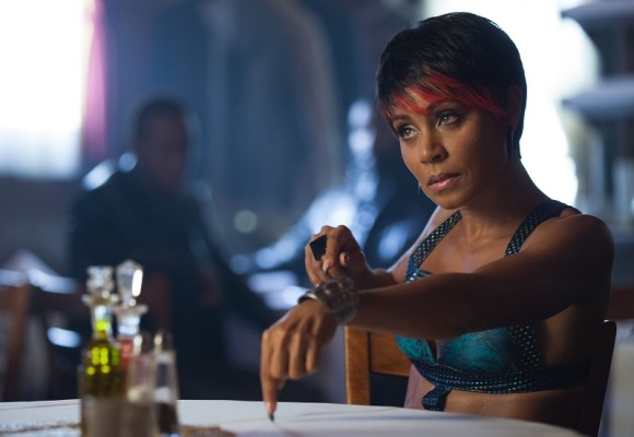 gotham-episode-penguin-umbrella-jada