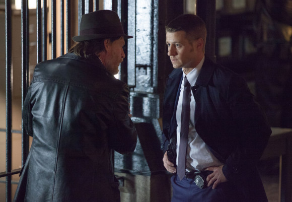 gotham-the-mask-episode-gordon