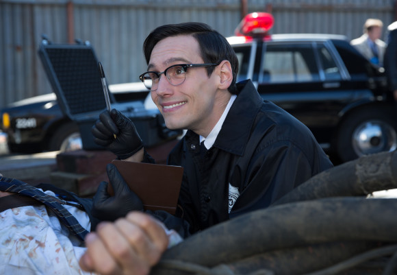 gotham-the-mask-episode-nygma