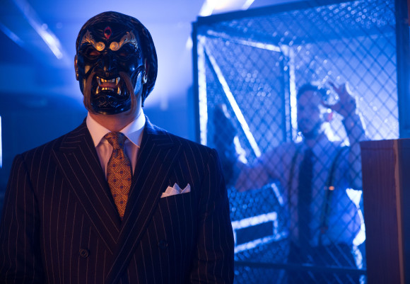 gotham-the-mask-episode-pasbeau
