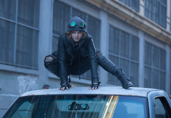 gotham-the-mask-episode-selina-kyle