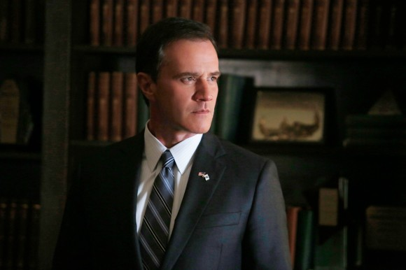 grant-ward-brother-senator-agents-of-shield