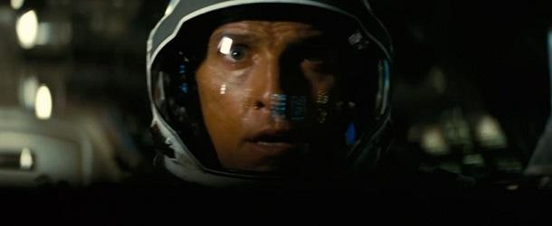 La bande annonce finale d'Interstellar est en ligne et… Vous sentez la liste des classiques de la science-fiction s'allonger ? […]