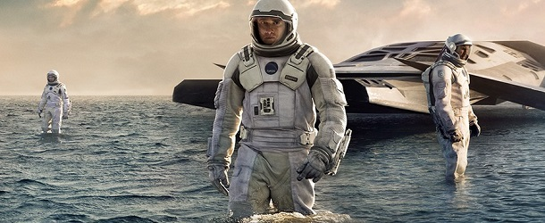 interstellar-la-fin-theories-analyse-comprendre-histoire