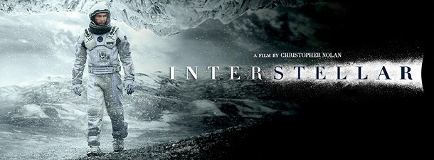 interstellar-news-actu-film-nolan