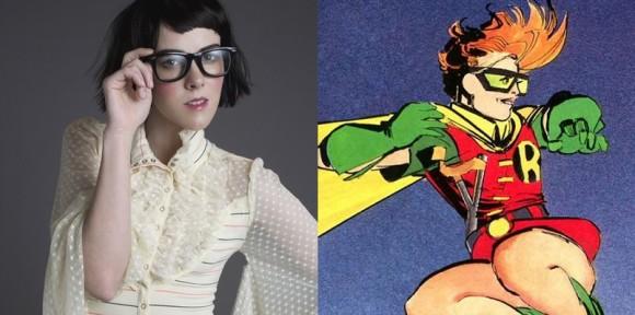 jena-malone-robin-batman-superman