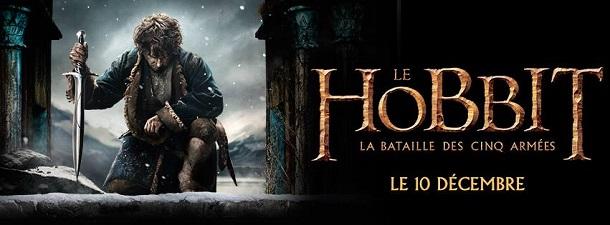 le-hobbit-la-bataille-des-cinq-armees-news-actu-films