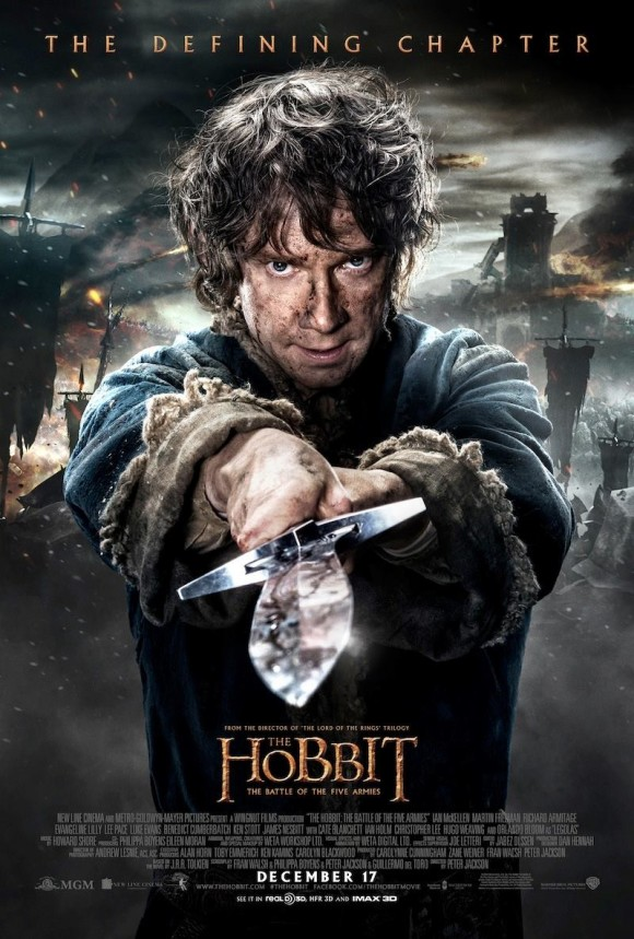 le-hobbit-la-bataille-des-cinq-armees-poster