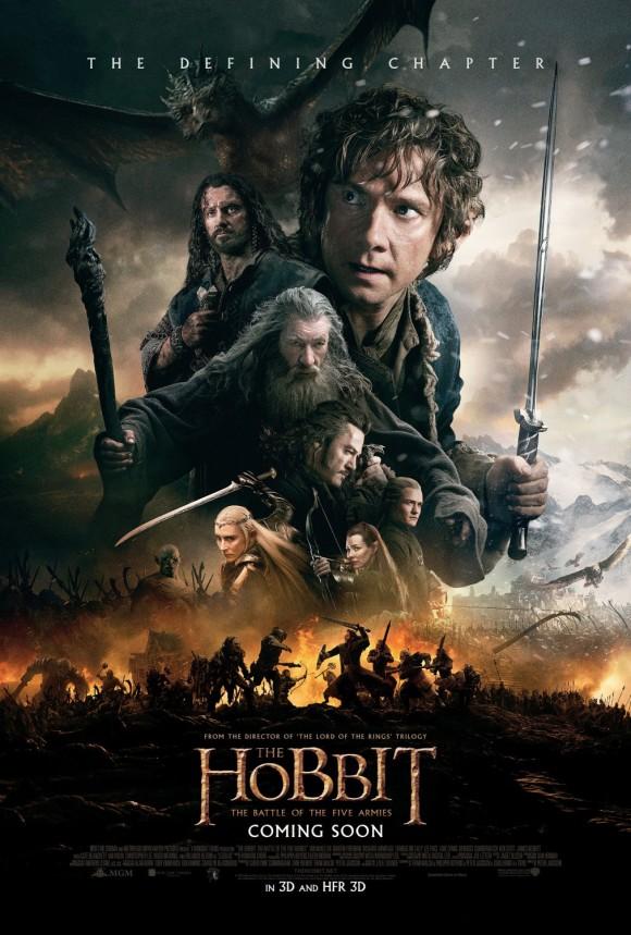 le-hobbit-la-bataille-des-cinq-armees-poster-affiche-finale