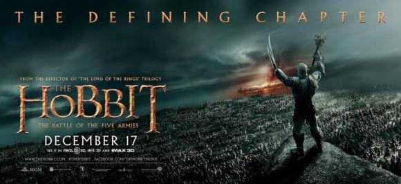 le-hobbit-la-bataille-des-cinq-armees-poster-azog