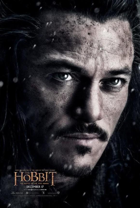 le-hobbit-la-bataille-des-cinq-armees-poster-bard