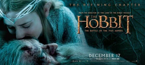 le-hobbit-la-bataille-des-cinq-armees-poster-galadriel