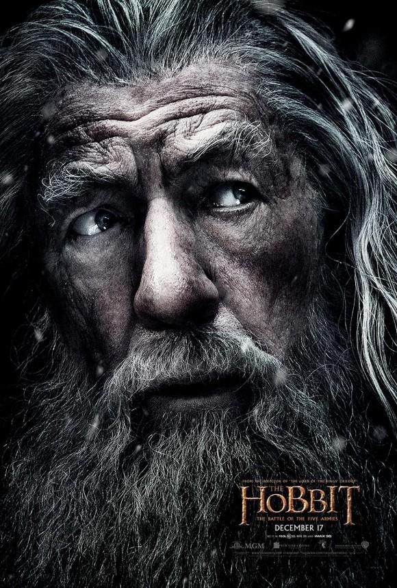 le-hobbit-la-bataille-des-cinq-armees-poster-gandalf