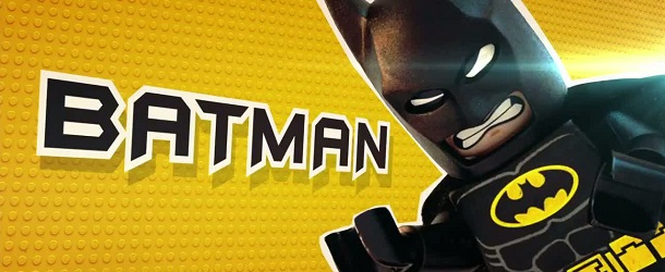 lego-movie-batman-spinoff