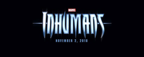 les-inhumains-logo-marvel-film