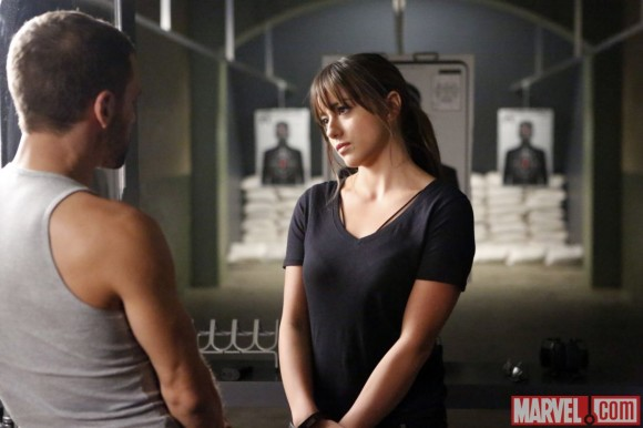 making-friends-agents-of-shield-skye