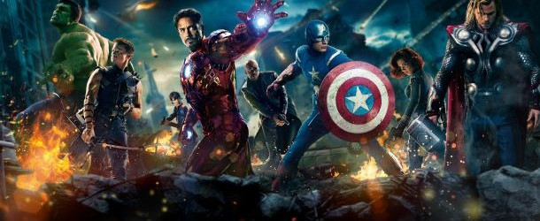 marvel-calendrier-futur-films-phase-3-civil-war
