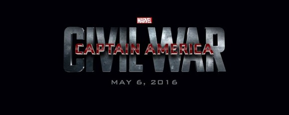 marvel-captain-america-3-civil-war-logo