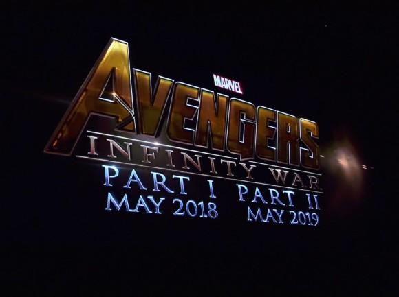 marvel-event-avengers-infinity