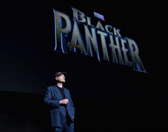 marvel-event-black-panther-logo