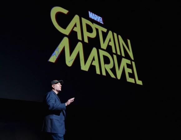 marvel-event-captain-marvel-logo