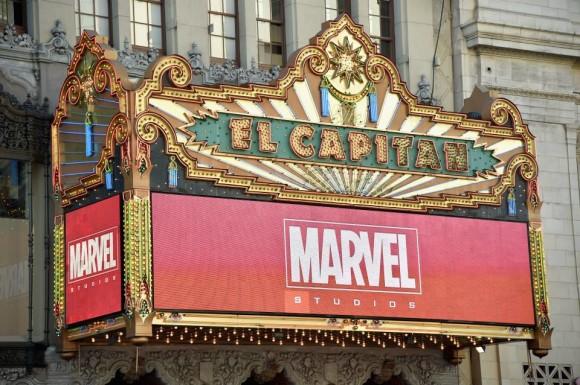 marvel-event-cinema-elcapitan