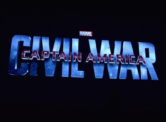 marvel-event-civil-war-captain