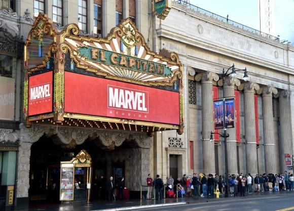 marvel-event-elcapitan-cinema