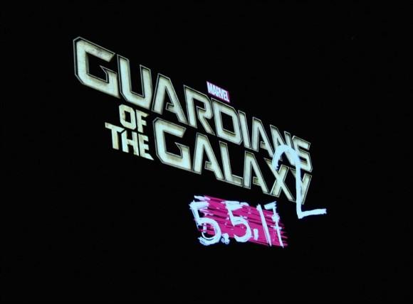 marvel-event-guardians-galaxy-logo