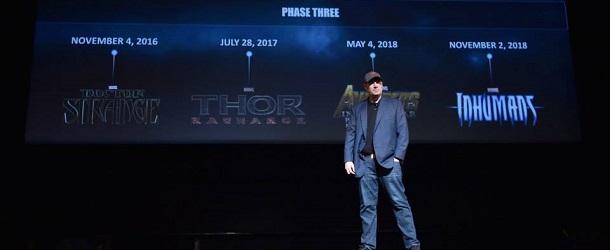 marvel-event-movie-calendar