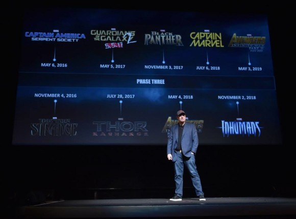 marvel-event-serpent-society-lineup-phase