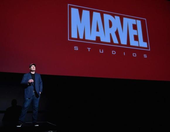 marvel-event-studio-logo