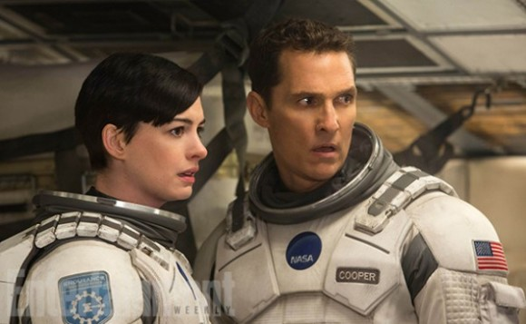 matthew-anne-nolan-interstellar